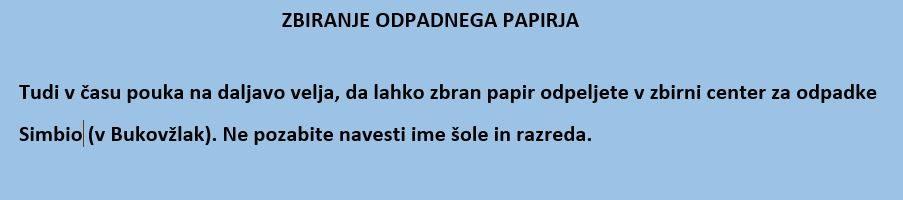 OŠ Frana Roša